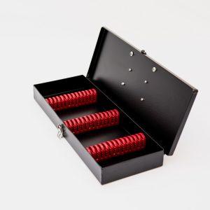 Alpha6 Large Brush Box