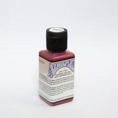 AlphaFlex SUNSET - Colour shifting paint