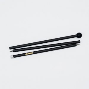 Alpha6 Collapsible Mahl Stick