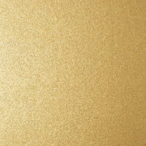 Alphakrylik METALLIC GOLD - durable acrylic paint for signwriting and art