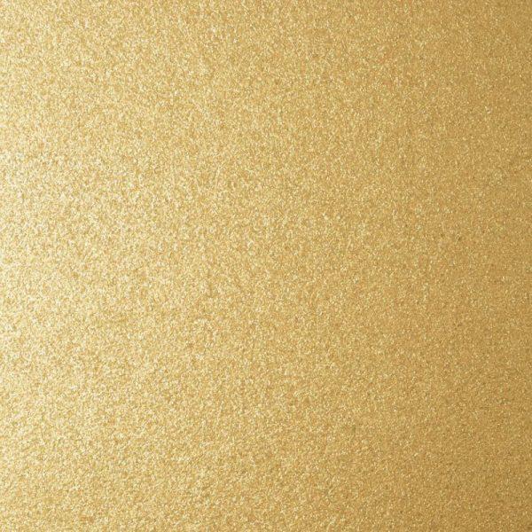 Alphakrylik METALLIC GOLD - durable acrylic paint for signwriting and art