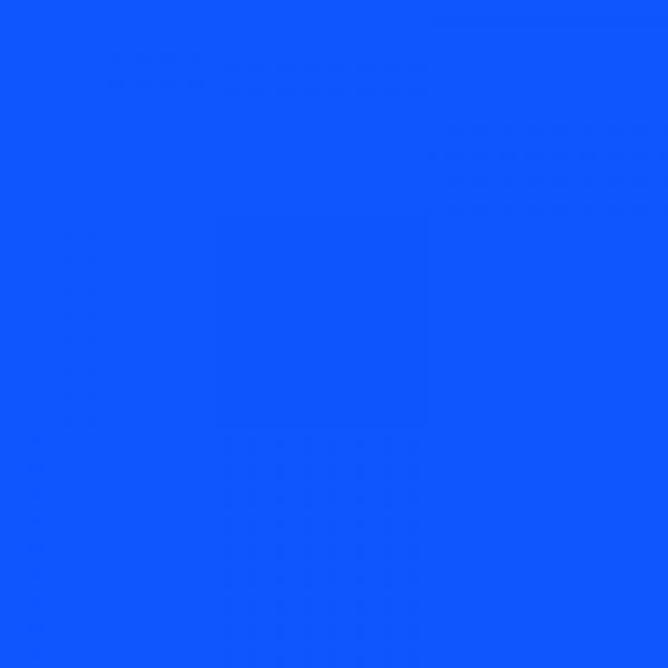 Alphakrylik ELECTROSHOCK BLUE - durable acrylic paint for signwriting and art