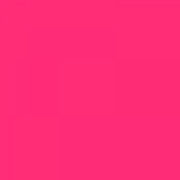 Alphakrylik ELECTROSHOCK PINK - durable acrylic paint for signwriting and art