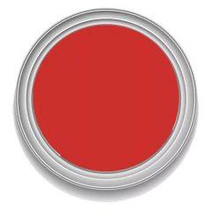 Ronan Japan Color AMERICAN VERMILION