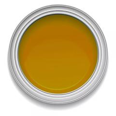 Ronan Aquacote IMITATION GOLD waterbased signwriting enamel paint