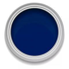 Ronan Aquacote REFLEX BLUE waterbased signwriting enamel paint