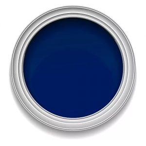 Ronan Aquacote REFLEX BLUE waterbased signwriting enamel paint