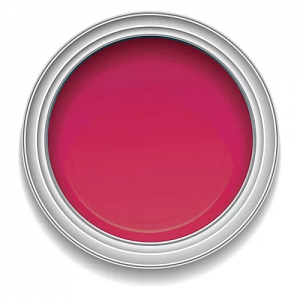 Ronan Aquacote MAGENTA waterbased signwriting enamel paint