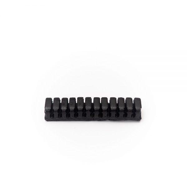 Alpha 6 Brush Box Insert for slim brushes