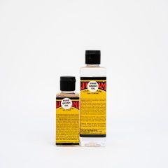 Alpha 6 Pure Brush Oil