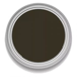 Ronan Japan Color BURNT UMBER