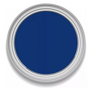 Ronan Japan Color COBALT BLUE