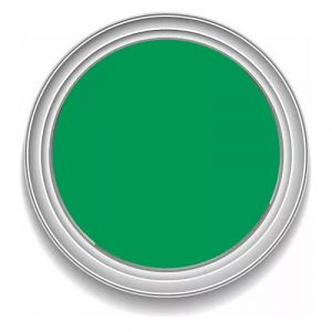 Ronan Japan Color EMERALD GREEN