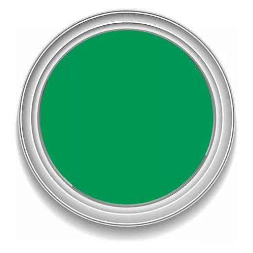 Ronan Japan Color EMERALD GREEN