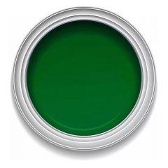 Ronan One-Stroke EMERALD GREEN lettering enamel
