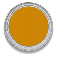 Ronan Japan Color FRENCH YELLOW OCHRE