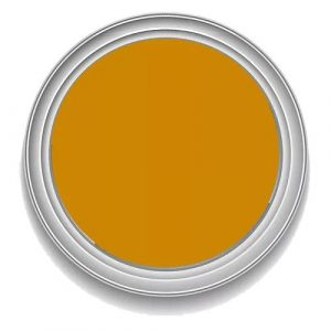Ronan Japan Color FRENCH YELLOW OCHRE