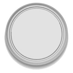 Ronan Japan Color FRENCH ZINC WHITE