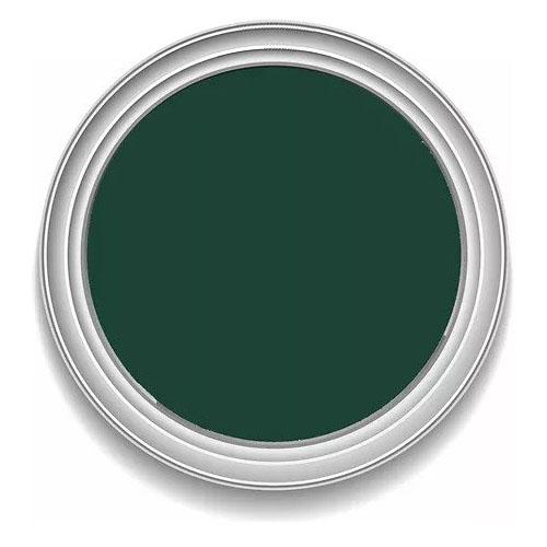 Ronan Japan Color C.P. GREEN D