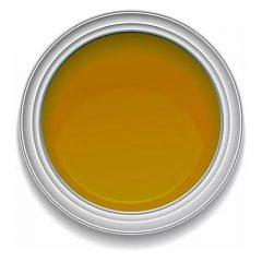 Ronan One-Stroke IMITATION GOLD lettering enamel