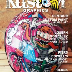 Issue 74 June / July 2019