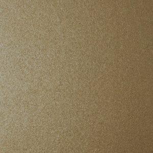 Leather Paint 2oz - METALLIC ANTIQUE GOLD