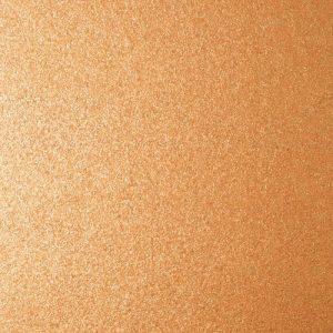 Leather Paint 2oz - METALLIC BRONZE