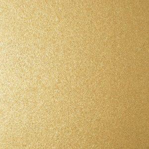 Leather Paint 2oz - METALLIC GOLD