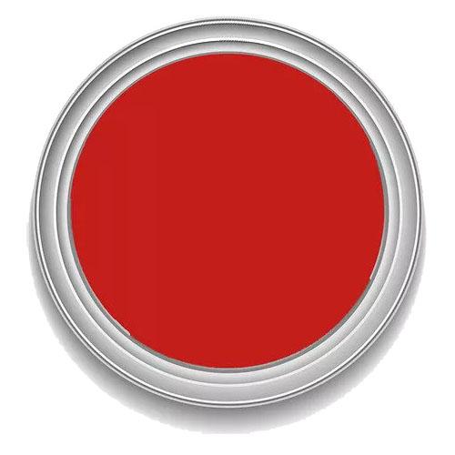 Ronan Japan Color LIBERTY RED M