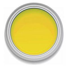 Ronan One-Stroke LIGHT YELLOW lettering enamel