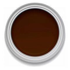 Ronan One-Stroke MEDIUM BROWN lettering enamel