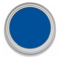 Ronan Japan Color PERMANENT BLUE