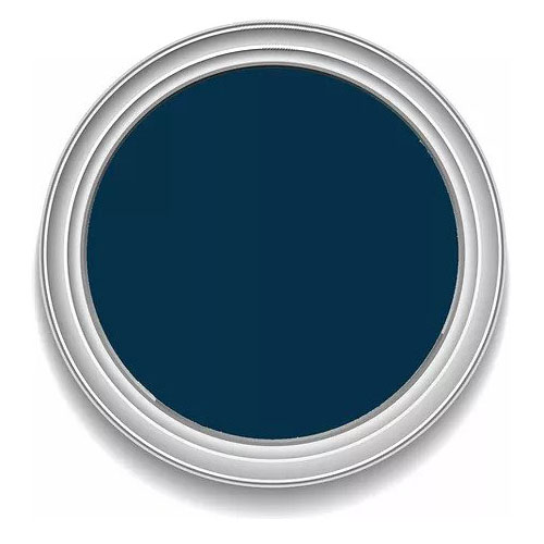 Ronan Japan Color PRUSSIAN BLUE
