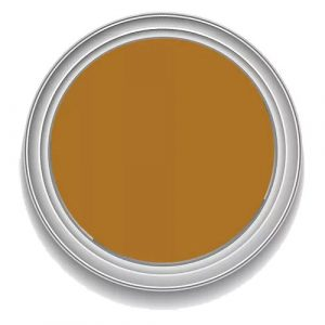 Ronan Japan Color RAW SIENNA