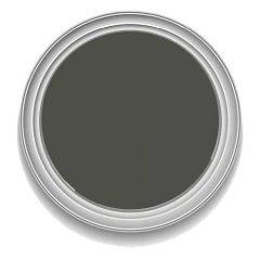 Ronan Japan Color RAW UMBER