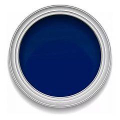 Ronan One-Stroke REFLEX BLUE lettering enamel