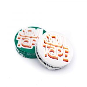 Soul Tape - Sharp edge masking tape