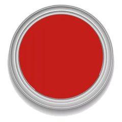 Ronan Japan Color TURKEY RED