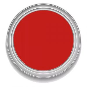 Ronan Japan Color TURKEY RED