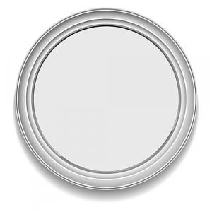 Ronan Aquacote WHITE WHITE waterbased signwriting enamel paint