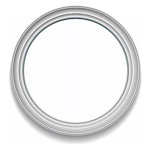 Ronan One-Stroke WHITE lettering enamel