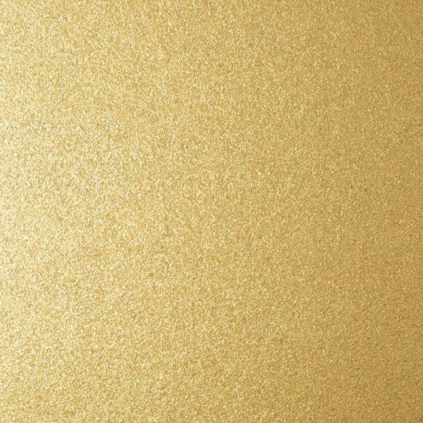 Alphanamel METALLIC GOLD sisgnwriting enamel