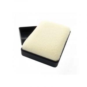 Han-See pounce pad