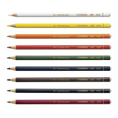 Stabilo All Surface Pencil